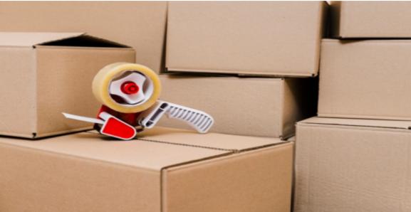 tips penting pindah rumah